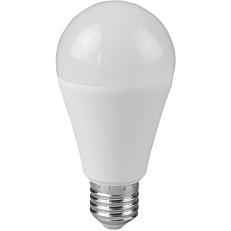 Λάμπα ECOLIGHT LED A60 100/15W E27 θερμό φως