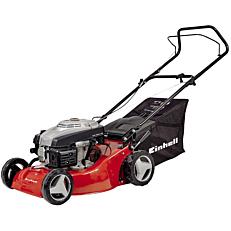 Μηχανή γκαζόν EINHELL βενζίνης GC-PM46