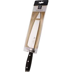 Μαχαίρι σεφ με μήκος 20cm