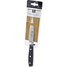 Μαχαίρι τεμαχισμού MASTER CHEF Forged 2mm 10cm