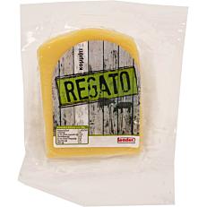 Τυρί LEADER ρεγκάτο (250g)