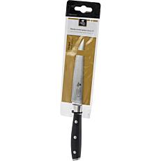 Μαχαίρι γενικής χρήσης MASTER CHEF Forged 2mm 13cm