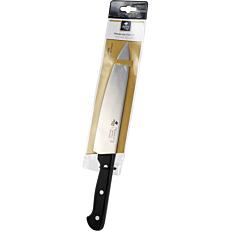 Μαχαίρι Chef MASTER CHEF Rivets 2mm 20cm