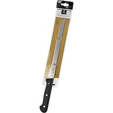 Μαχαίρι σολομού MASTER CHEF Rivets 2mm 25cm