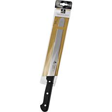 Μαχαίρι αλλαντικών MASTER CHEF Rivets 2mm 24cm