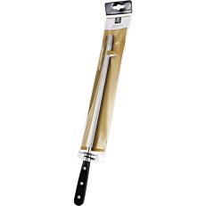 Μασάτι ακονίσματος MASTER CHEF Rivets 12mm 30cm