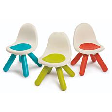 Καρέκλα SMOBY παιδική