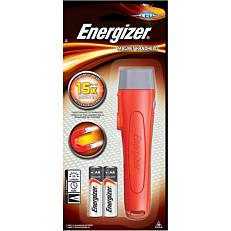 Φακός ENERGIZER LED magnet light