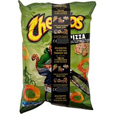 Γαριδάκια CHEETOS pizza (74g)