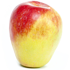Μήλα φούτζι εισαγωγής