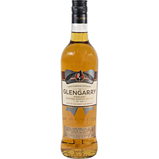 Ουίσκι GLENGARRY Blended (700ml)