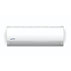 Air-condition AIRFAN R32 24000BTU INVERTER A++