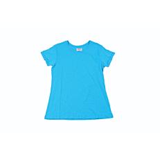 93eff50689f7 Μπλούζες - Γυναικεία Ρούχα - Γυναικεία Ένδυση - Λευκά Είδη Ένδυση ...