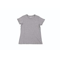 T-Shirt  ZEDEM γυναικείo κοντομάνικο (S-XXL)