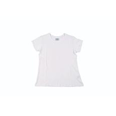 Μπλούζα ZEDEM γυναικεία λευκή (S-XXL)
