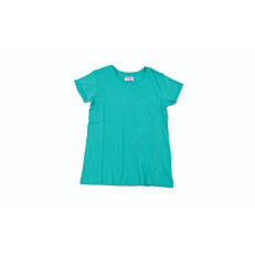 7cd25f47da22 Γυναικεία Ρούχα - Γυναικεία Ένδυση - Λευκά Είδη Ένδυση Υπόδηση