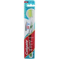 Οδοντόβουρτσα COLGATE advanced slim soft