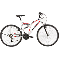 c89866209fe0 Mountain Bike - Ποδήλατα - Ποδηλασία Παιχνίδια - Hobby DIY Είδη ...