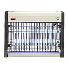 Εντομοαπωθητικό IQ 2500V