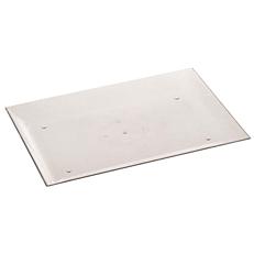 Δίσκοι σερβιρίσματος 26,6x18x2cm (6τεμ.)