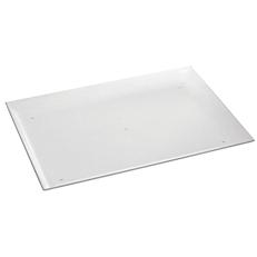 Δίσκοι σερβιρίσματος 37x27,1x2,1cm (6τεμ.)