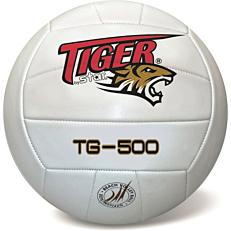 Μπάλα volley δερμάτινη super touch