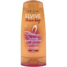 Μάσκα μαλλιών ELVIVE dream long (200ml)