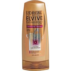 Μαλακτική κρέμα ELVIVE extraordinary oil (200ml)