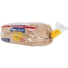 Ψωμί ΠΑΠΑΔΟΠΟΥΛΟΥ αρχαία σπορά σύμμικτο (500g)