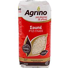 Ρύζι AGRINO σουπέ γλασέ (1kg)