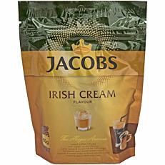 Καφές JACOBS στιγμιαίος irish cream (66g)