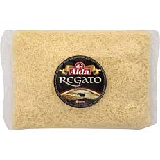 Τυρί ALDA regato τριμμένο (1kg)