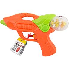 Καραμέλες Water Gun (12g)