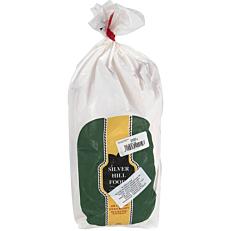 Πάπια ολόκληρη κατεψυγμένη (2,4kg)