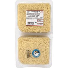 Τυρί VIKO regato τριμμένο (2x200g)
