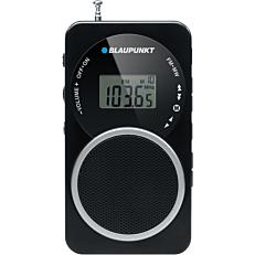 Ραδιόφωνο BLAUPUNKT BD-20 ψηφιακό, τσέπης