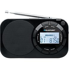 Ραδιόφωνο BLAUPUNKT BD320 ψηφιακό