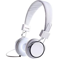 Ακουστικά GRUNDIG κεφαλής