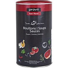 Σάλτσα PROVIL καρμπονάρα (800g)