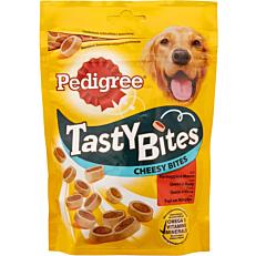 Σνακ PEDIGREE Tasty Bites (140g)