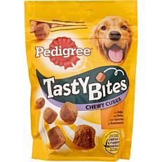 Σνακ PEDIGREE Tasty Bites (130g)