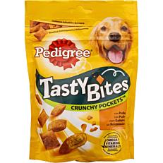 Σνακ PEDIGREE Tasty Bites (95g)