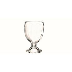 Ποτήρι BORGONOVO Mughetto 17,5cl (12τεμ.)