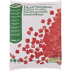 Ντομάτες ARDO σε κύβους κατεψυγμένες (1kg)