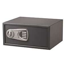 Χρηματοκιβώτιο ηλεκτρονικό με συνδυασμό KSF4335