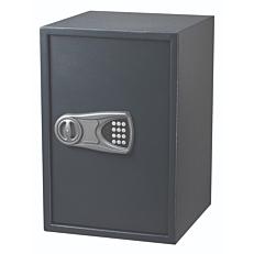 Χρηματοκιβώτιο ηλεκτρονικό με συνδυασμό KSF5236