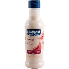 Σάλτσα HELLMANN'S dressing ceasar's (210ml)