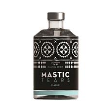 Λικέρ μαστίχα MASTIC TEARS classic (700ml)