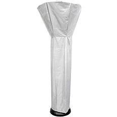 Κάλυμμα ομπρέλα θέρμανσης τύπου μανιτάρι