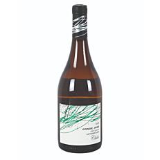 Οίνος λευκός CONDE JOSE RESERVA Sauvignon Blanc ξηρός (750ml)